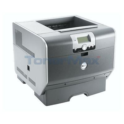 Dell 5210n Workgroup Laser Printer